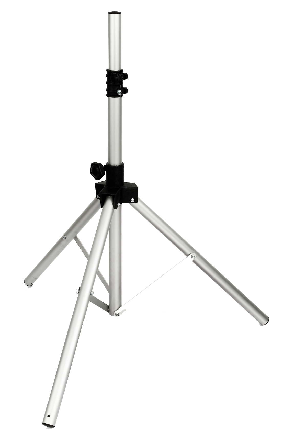 Portable Satellite Dish Tripod Stand
